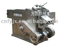 Model WQJ Cutting Machine