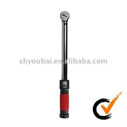 Manual Torque Wrench