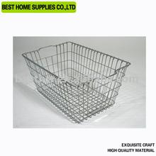 Shipping/Bike/Laundry Basket