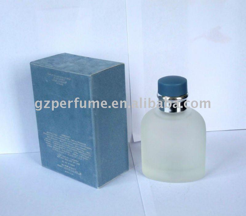 high quality cheap perfume(China (Mainland