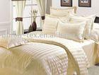 Hotel Bedding Set & hotel bedding & hotel bedsheet
