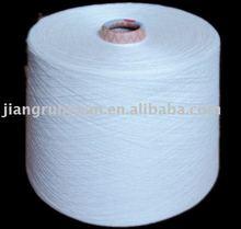 t/c blend spun yarn