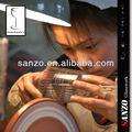 china fábrica de artículos de vidrio