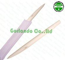 dental plastic toothpicks