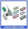 Ultra Mini USB Flash Drive Waterproof,USB Flash Mini