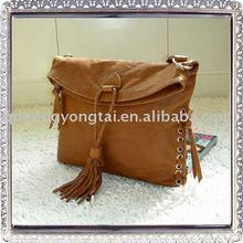 2012 Original Designer handbags fashion