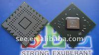 MCP67MV-A2 bga chip