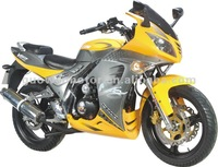 200CC SPORT BIKE motorcycle