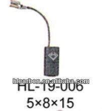 Aeg 7 pulgadas herramientas eléctricas amoladora angular piezas