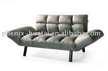 soft sofa bed design