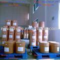 de alta pureza el ácido aminocaproico usp32 con gmp
