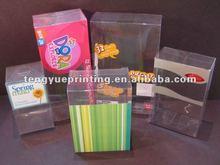 2012 OEM pp folded box