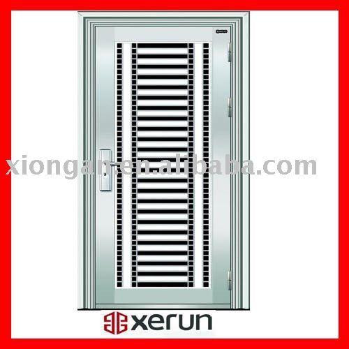 Stainless Steel Gates Designs 500 x 500 · 38 kB · jpeg