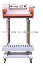 Vertical band sealer /Big bag sealing machine(max 50kg)