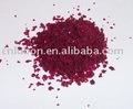 Cloruro de cobalto( cloruro de cobalto hexahidrato)