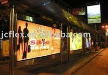 Star Flex Printing Material, Backlit Flex Banner