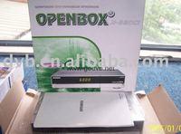 Openbox x820