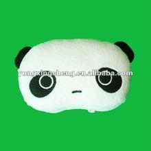 2012 newly Panda gift fashional bag as promotion