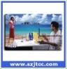 Bulk Credit Card USB Flash Stick,USB Credit Card Flash Drive