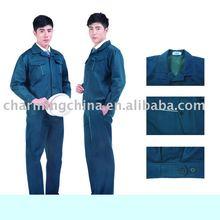 functioal protective work jacket