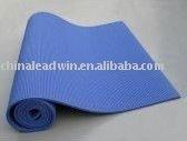 Best selling high quality 3mm pvc yoga mat