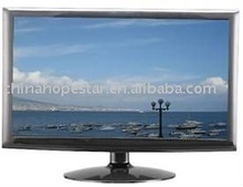 """18.5"""" wide LCD TV (16:9)"""