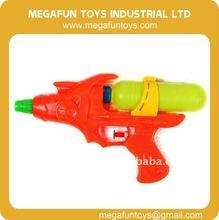 2012 New Water Gun,Single-tube Plastic Water Gun 3322