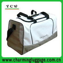 plain sky travel luggage bags