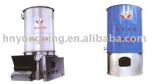 Coal Fired Thermal Oil Heater Technical parameters
