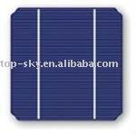 photovoltaic solar cell,mono solar cell for cheap sale,PV solar cells for solar panel