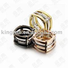 2012 fashion ring