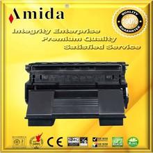 China supplier Printer toner for XR x4510
