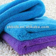 Soft bath sheet ,luxury large beach bath towels microfiber