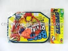 kid mini basketball hoop backboard