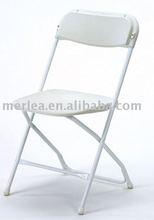 SUPREIOR QUALITY plastic folding chair REASONABLE PRICE