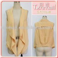 ladies blouse design 2012, ladies top fashion blouse, ladies sample blouse