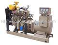 generador diesel piezas de juego