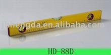 aluminium tools ,HD-88D