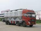 8x4 big best Flour transportation truck