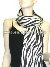 Fashion Printed scarf