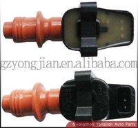 car parts fit for Skyline/ R32 /R33 /S1/ RB20DET/ RB25DET/RB26DETT Ignition Coil packs(22433-60U02)