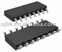 MAX202CWE IC TXRX RS232 5V 16-SOIC ic chipset