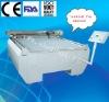 ShenHui SH-G1414 wood laser cutting machine(looking for agency)