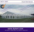 15x60m pavillion tent