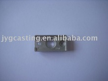 the precision stainless steel casting part of investment casting parts