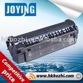 متوافقة خرطوشة الحبر مناسبة لكانون fx3 fax-l200/ 240/ 250/ 280/ 300/ 360/ 380/ 388 طابعة ليزر