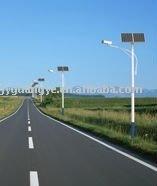 140W Polycrystalline solar panel,A garade ,high efficiency,TUV CEC MCS