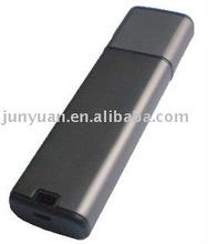 metal usb flash drive u dish