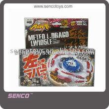 hasbro beyblade battle top toys with launcher Meteo L Drago 2011 Hasbro