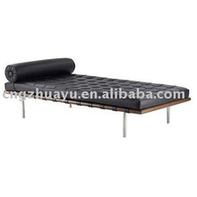 Mies van der rohe Barcelona Daybed HY-C007